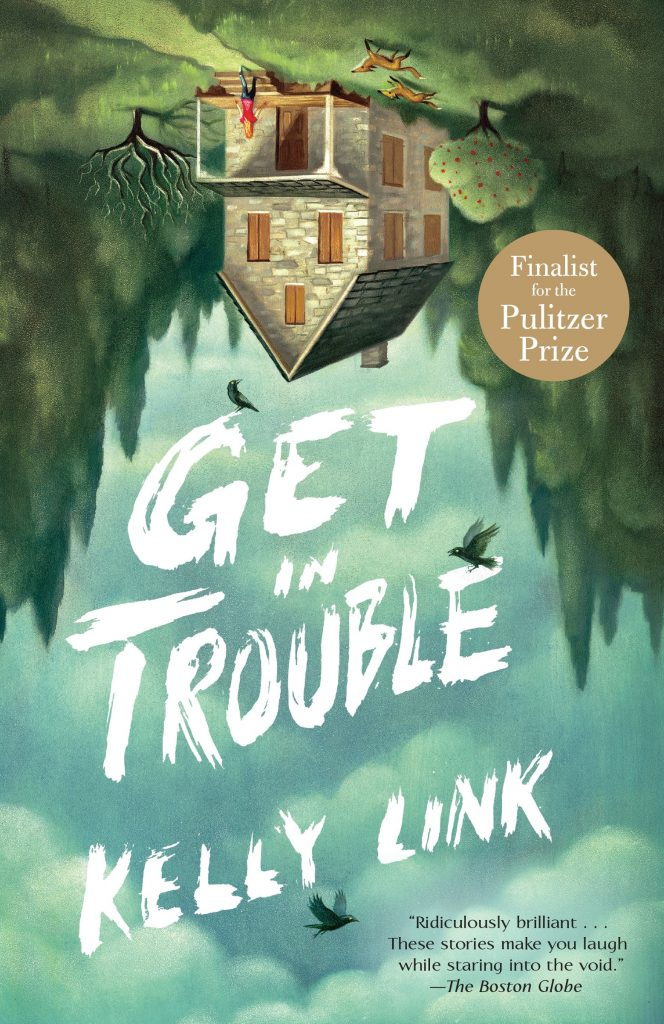 Get-in-Trouble_9780812986495