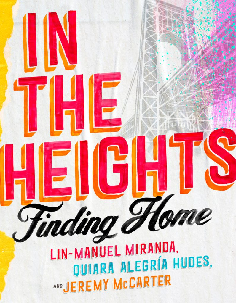 In-the-Heights_9780593229590