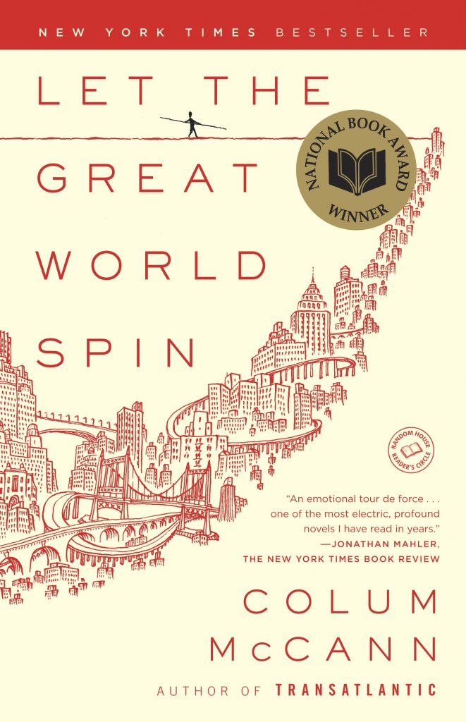 Let-the-Great-World-Spin_9780812973990