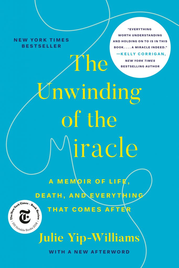 The-Unwinding-of-the-Miracle_9780525511373