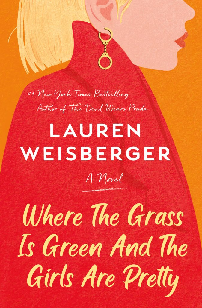 Where-the-Grass-is-Green_9781984855565